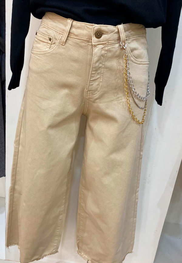 jeans cadena mimi mua