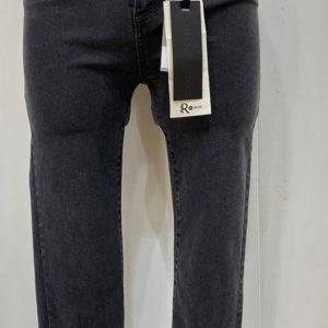 jeans rinascimiento