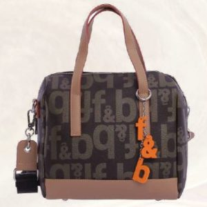 bolso mediano fun and basic
