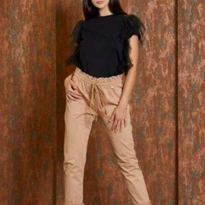 pantalon D'elle