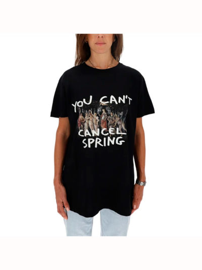 camiseta you can't