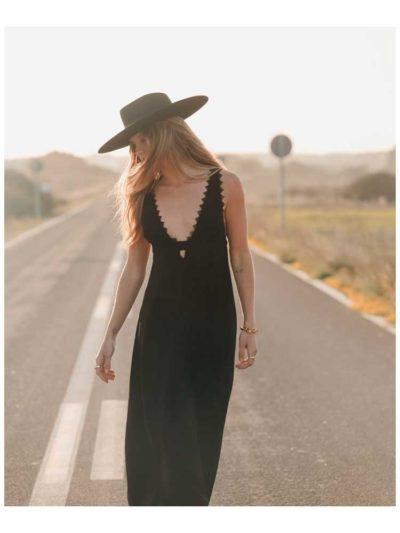 vestido tablon imiloa
